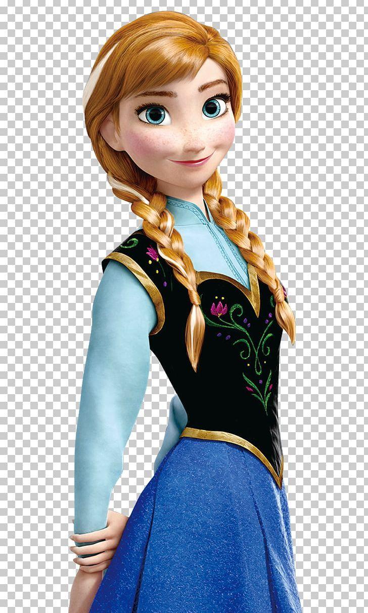 Anna Elsa Frozen Olaf Kristoff Png Clipart Frozen Free Png Download In 2021 Frozen Images Elsa Frozen Olaf Frozen