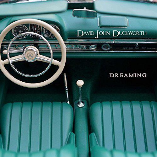 Dreaming DJD MUSIC LTD https://www.amazon.co.uk/dp/B072BQYQZT/ref=cm_sw_r_pi_dp_x_oUNCzbPDW10Q0