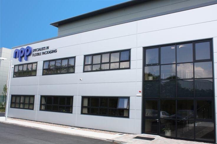 Address: Unit 509, Mitchelstown Rd., Northwest Business Park, Ballycoolin, Dublin 15.