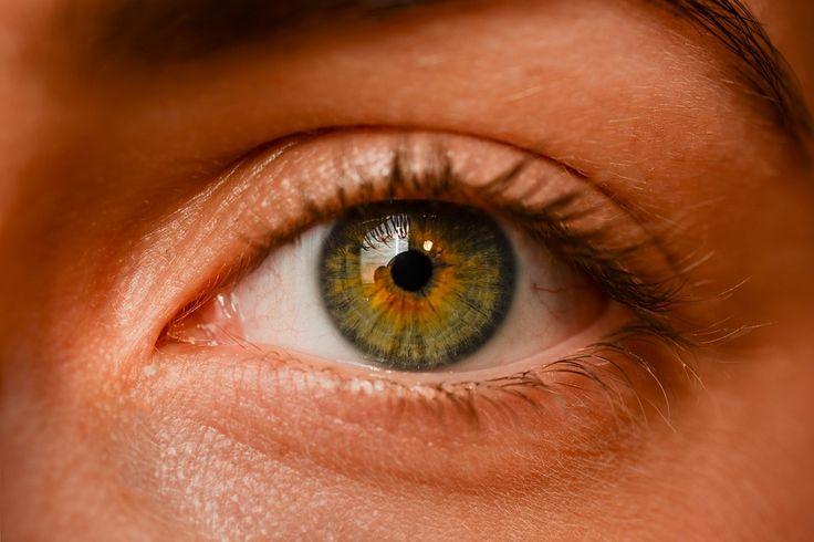 Zlepšete svůj zrak s pomocí jednoduchého receptu! - Vitalitis.cz