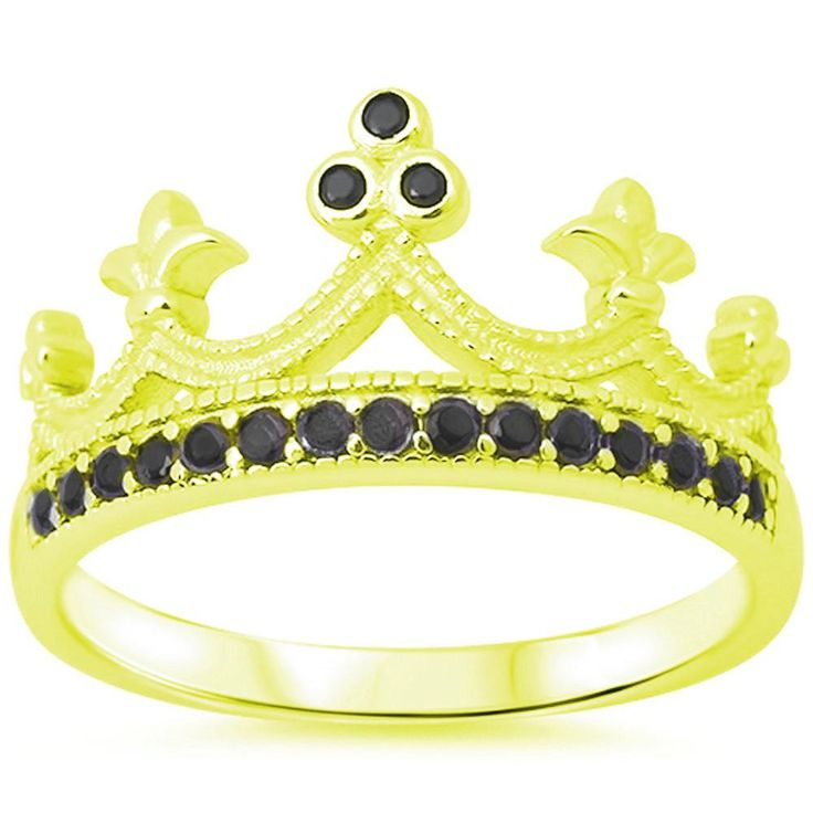 41 best King & Queen ! images on Pinterest | King queen, Crowns and ...
