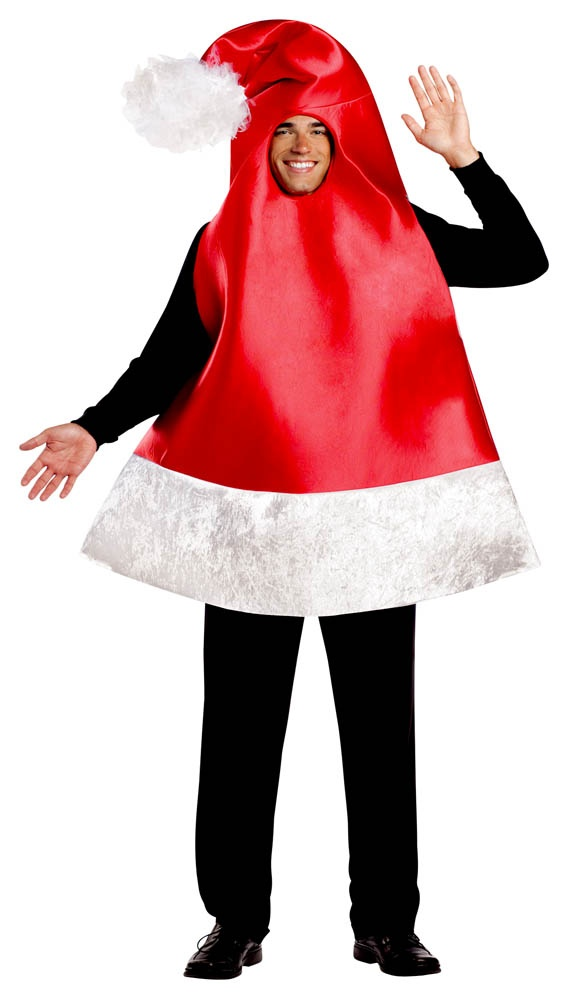 17 best images about d guisement noel on pinterest noel christmas and christmas costumes. Black Bedroom Furniture Sets. Home Design Ideas