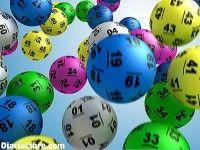 Sorteos de la Lotería del jueves 24 de noviembre