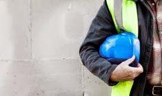 Dasar Hukum Penerapan K3 (Keselamatan dan Kesehatan Kerja) Di Tempat Kerja…