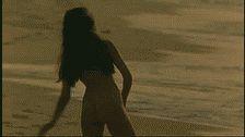 Phoebe Cates. Paradise (1982, Stuart Gillard).