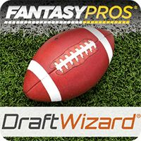 Fantasy Football Draft Tips