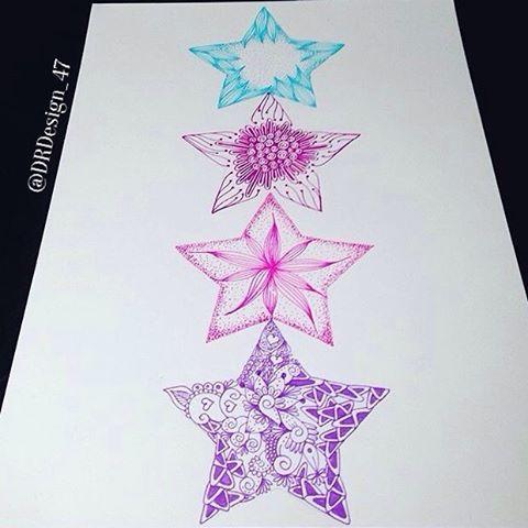 💗💗💗 #mandala #mandalala #mandalapassion  #mandalalove #love_mandalas #mandala_sharing #mandalaart #mandalamaze  #featuregalaxy #mandalaplanet #zentanglemandalalove #beautiful_mandalas #hearttangles  #mandaladesign #arts_help #heymandalas #gorgeousmandala #antistres  #mizu_art #helpmyart #relax  #zendala  #mandaladrawing #zendala #mandalastyle #mandalas #arts_secret #artshub #drawing #stabilo #BLVART
