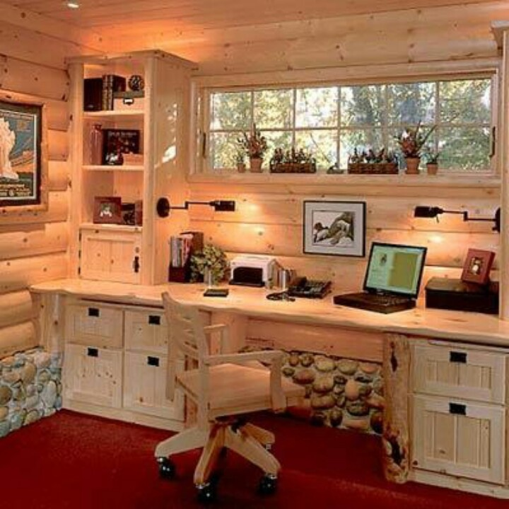 outdoor shed office. 22 best backyard office cottage ideas images on pinterest studio and outdoor shed e
