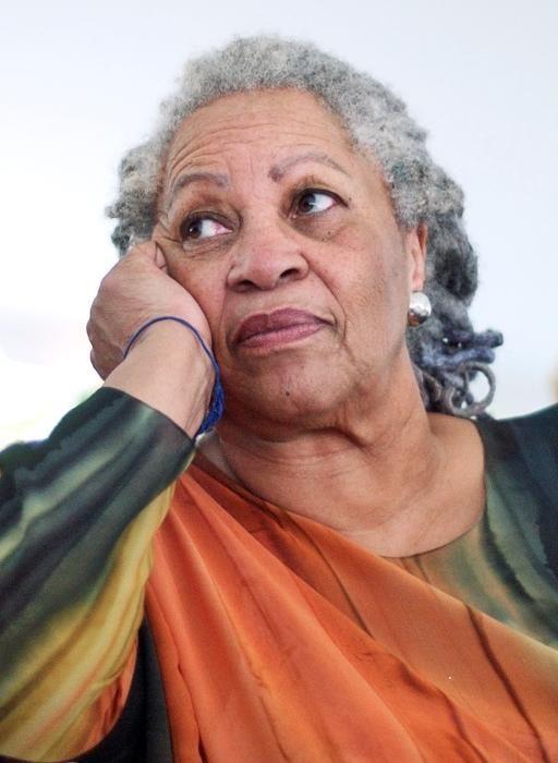 a literary analysis of the bluest eye and sula by toni morrison The bluest eye, toni morrison discussion (selfliterature) submitted 4 years ago by [deleted] this is the first of the novels by nobel laureate toni morrison.