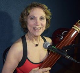 JAZZ WOMEN OF NEW YORK (JWNY) Newly Formed All-Women Jazz Band enters NYC Circuit Celebrating Women In Jazz MonthSunday March 26th @ 4pm Metropolitan Room 32 West 22nd Street (bet. 5th & 6th Aves) New York NY 10010 $15 Cover -Advance reservations highly recommended:(212) 206.0440  Tickets & InfoJazz Women of New Yorkis a new all-woman band conceived by vocalist Lee Torchia.The core group is pianist Jill McManus bassist Melissa Slocumdrummer Sylvia Cuenca flutist Andrea Brachfeld and…