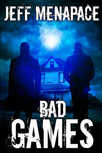 Bad Games - A Dark Psychological Thriller (Bad Games Seri... https://smile.amazon.com/dp/B00BIP1S8E/ref=cm_sw_r_pi_dp_x_mew-ybEVEMAJY