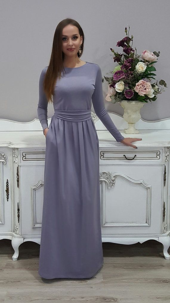 ❖ The top of the dress is fully lined. If you wish short sleeves or sleeveless- write it in note. ❖ Waist with elastic, stretch it according to your waist size. ❖ To tie fabric belt- sash and make a knot butterfly. ❖ Ordering a dress, write a note with your height, bust, waist measurements. ❖ Material is quality, flexible and stretchy. DRESS SIZE: US 0 /UK 2/ Bust 31.4 ( 80 cm), Waist 23,6 (60 cm) (XXS) US 2 /UK 4/ Bust 33 (84 cm), Waist 25 (64 cm) (XS) US 4 /UK 6/ Bust 33.8 (86 cm), Waist…