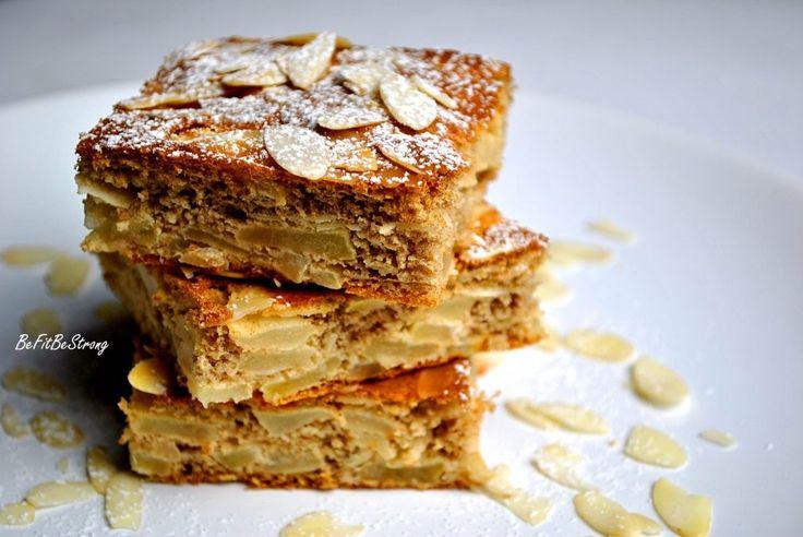 ciasto-migdalowe-z-jablkami3