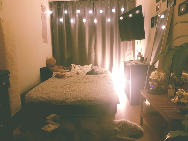 Dreamingplace🌛
