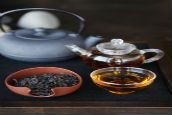 MayKing Tea talks on 4BC radio with Clair Levander about making a Perfect Cup of Tea