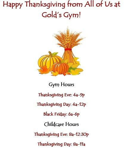 Mark your calendars folks! Here are Gold's Gym and Kids Klub Hours #goldsgym #goldsgymvaccaville #kidsklub