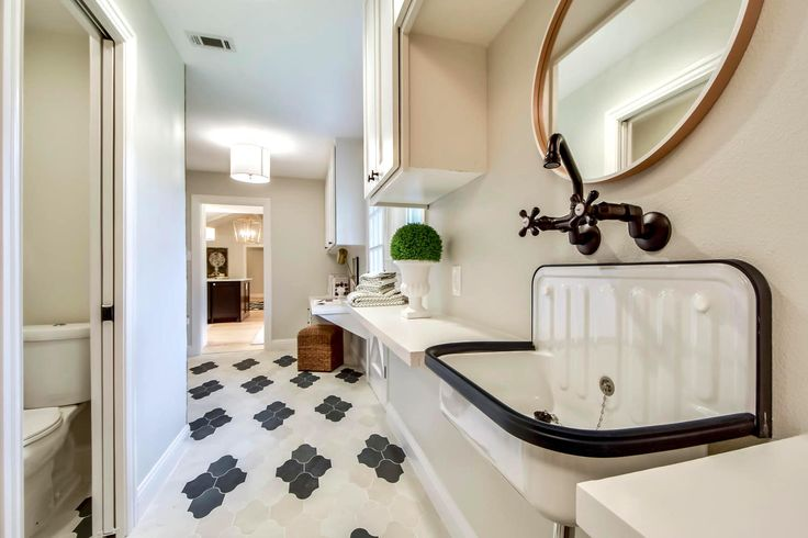 Austin Tx Bathroom Remodeling Entrancing Decorating Inspiration