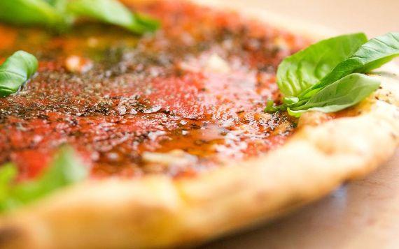 Birra e pizza: dove gustarli insieme - Piattoforte
