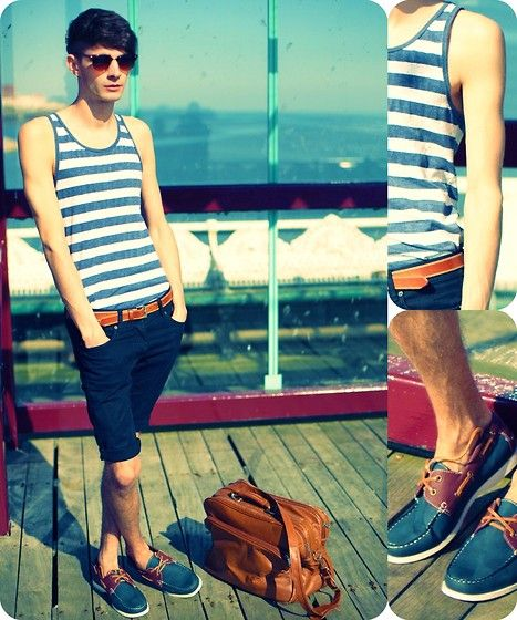 resort..Loafers, Martín Style, Boats Shoese Shirts, Tops Travel, Tops 30, Tanks Tops, Boats Shoes Shirts, Boats Shoesshirt