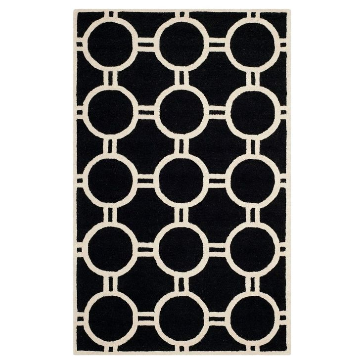 Best 25 Wool Rugs Ideas On Pinterest Wool Rug Carpet