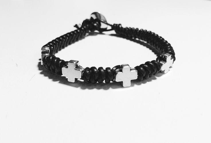 Black&Crosses