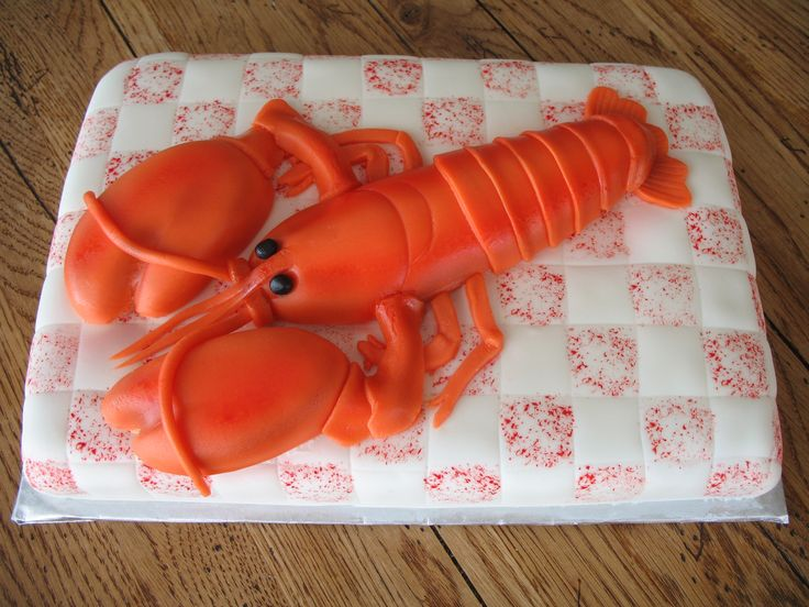 lobster-cake - Google Search