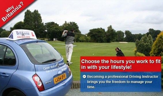 Pass Plus consists of 6 practical modules of one hour each. Every driving lesson will cover different subjects, for example night driving, city driving, dual carriageways, motorways, difficult terrain and weather conditions.