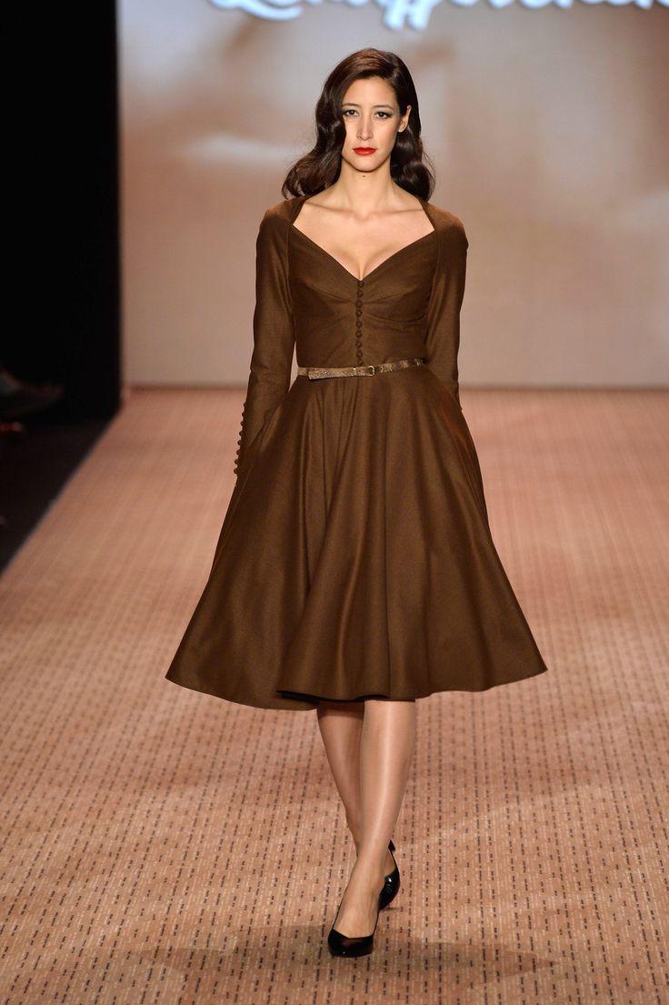 102 best Kleider images on Pinterest   Kleider, Nähideen und ...