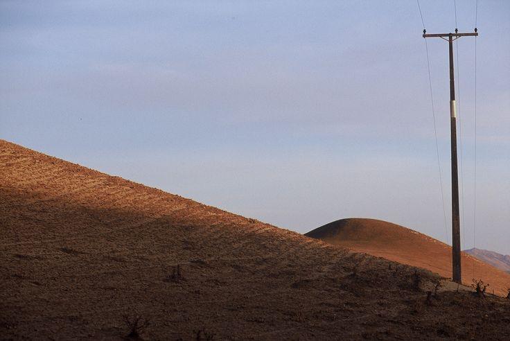 Marlborough hills, copyright www.belindabrownphotography.co.nz