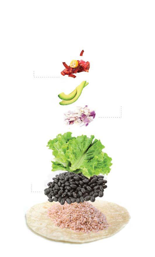 Con sólo unos pocos pasos sencillos e ingredientes fáciles de conseguir, puedes servir comidas que harán que tus amigos pidan otra porción.