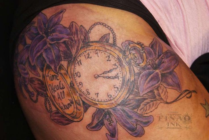 17 best ideas about time heals tattoo on pinterest tattoo drawings hourglass drawing and. Black Bedroom Furniture Sets. Home Design Ideas