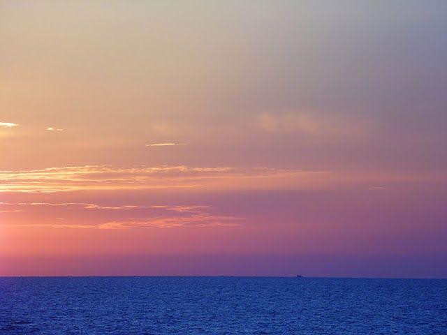 Street Souls الله أمل الله ابداع الله الهامصباح الأحلام و ال Streetsouls United To Inspire Souls Photography Egypt Sea Colours Sky D Street Soul Sunset