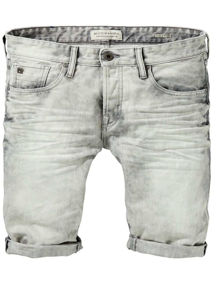 114 best men shorts images on Pinterest