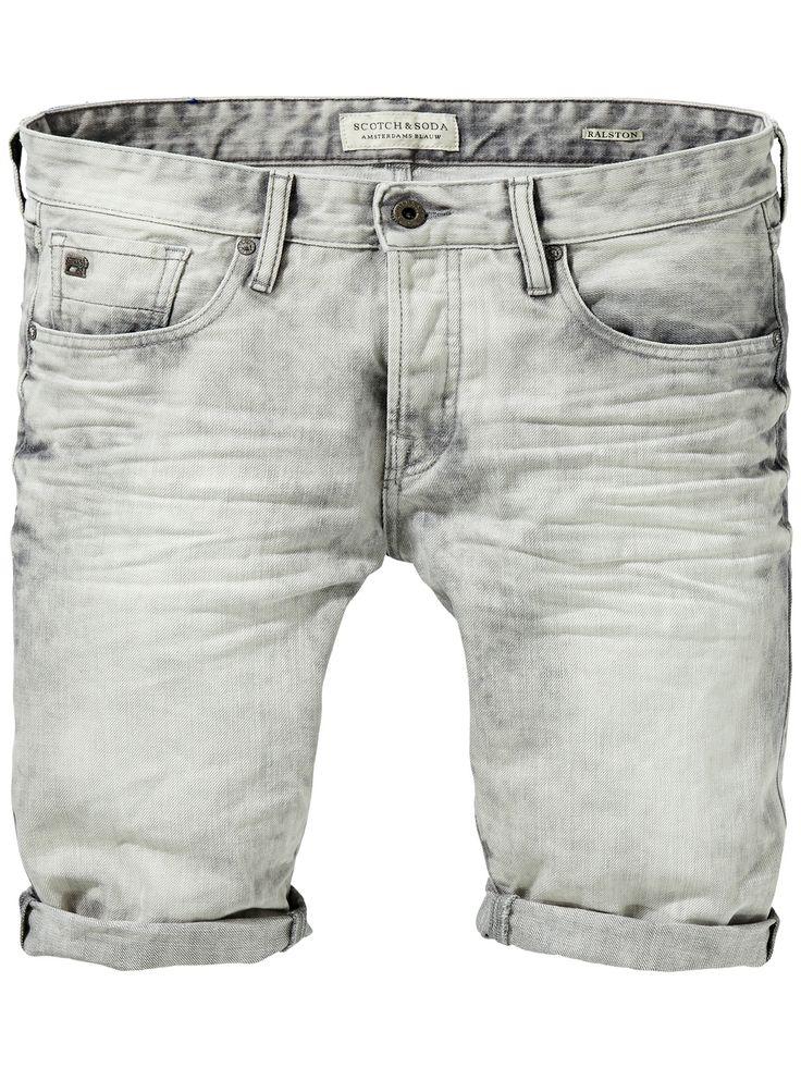 73 best Demin Shorts images on Pinterest