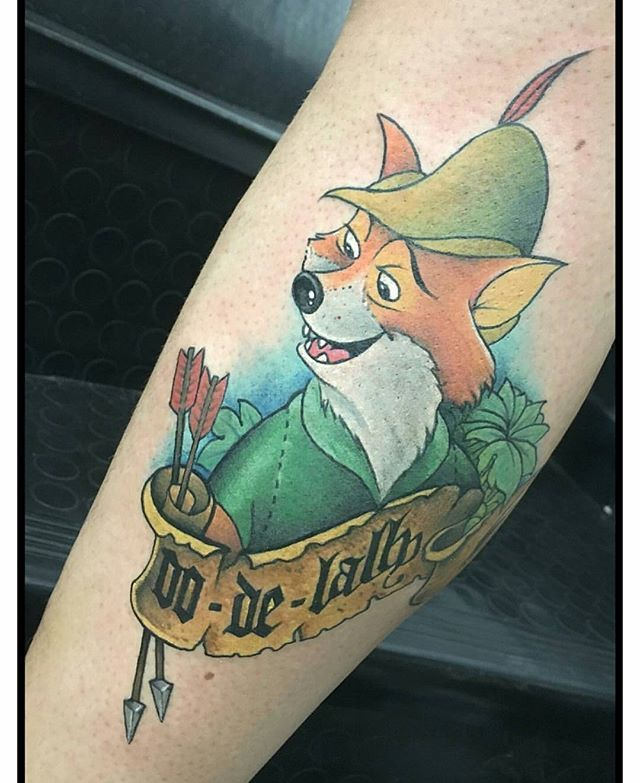 17 Best Ideas About Disney Tattoo Sleeves On Pinterest