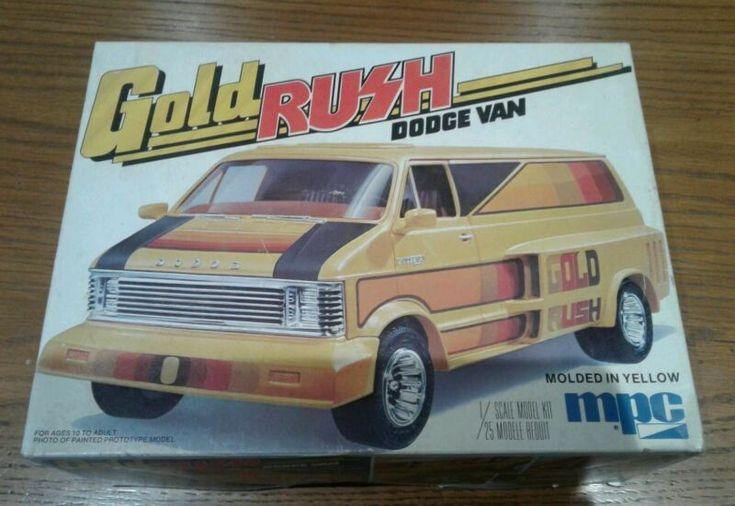 model kits for adults trucks