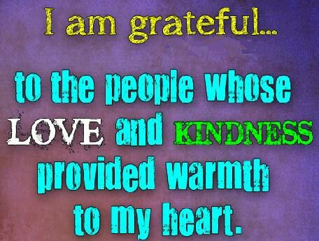 Image result for Grateful for Your Friendship