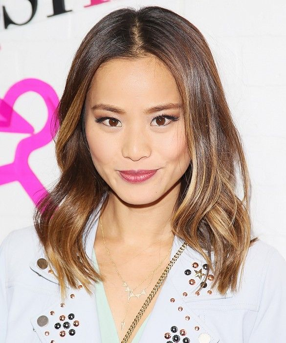 "Meet ""Vacation Hair"": Spring's Big, Surprising Color Trend via @byrdiebeauty"