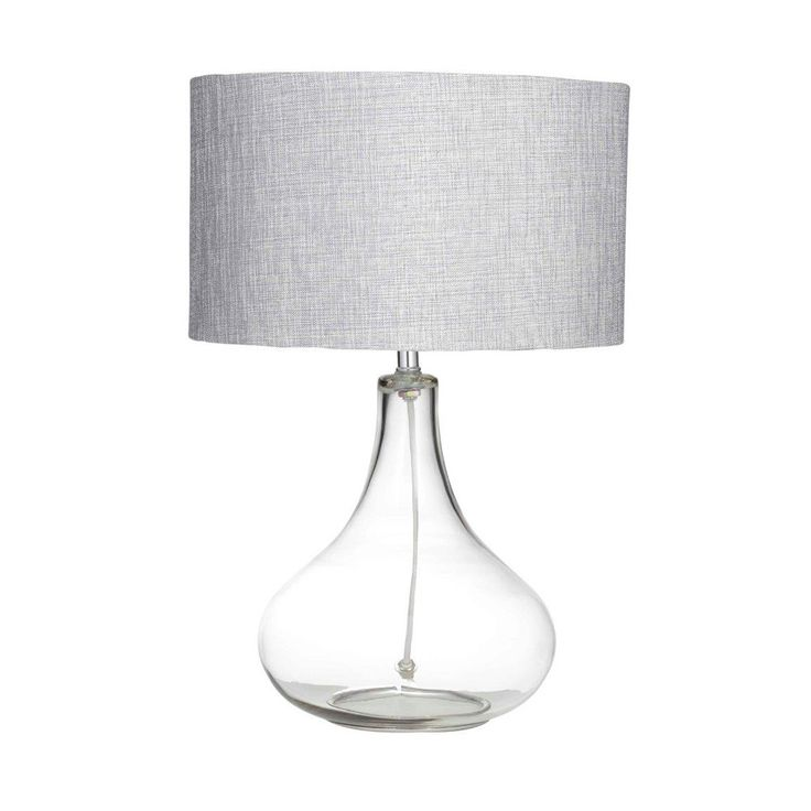 Dare Gallery - Paloma Table Lamp, $109.00 (http://www.daregallery.com.au/paloma-table-lamp/)