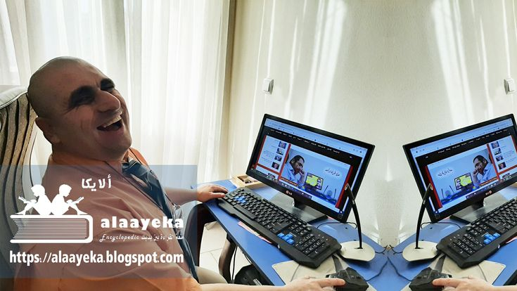 ز اد في الش وق ا حت ر اق ي Blog Blog Posts Electronic Products