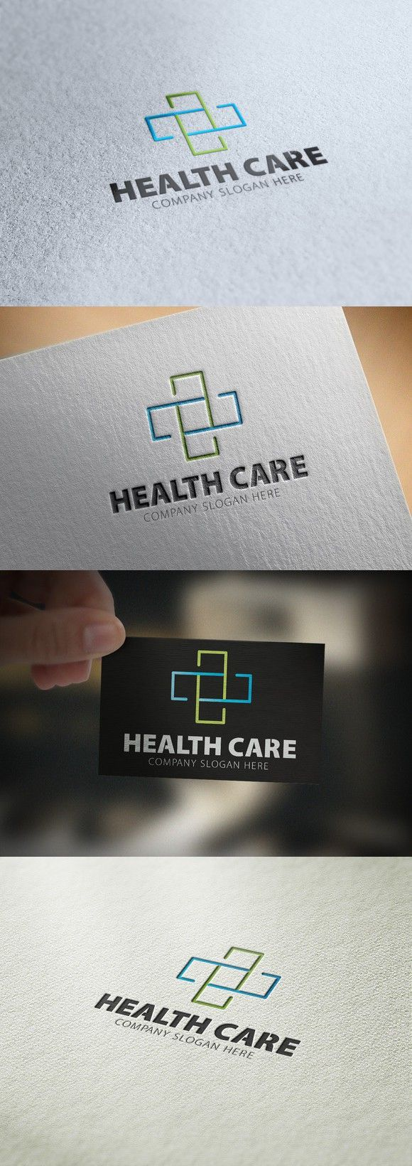 24 best health logo images on Pinterest   Health logo, Hospitals and ...