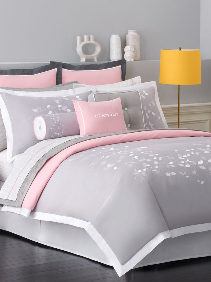 Thistle Street Duvet Cover by kate spade new york Bedding at Gilt