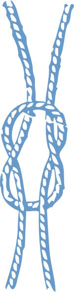 How To Wedding Knot | Wedding Knot clip art - vector clip art online, royalty free & public ...