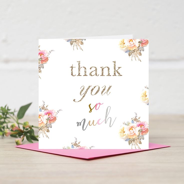 16 best stylish greeting cards images on pinterest say thank you in style with stephane dyment greeting cards at edie rona m4hsunfo