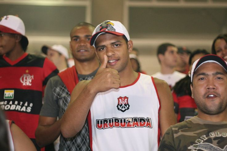 Felipe Melo | Clube de Regatas Flamengo, RJ