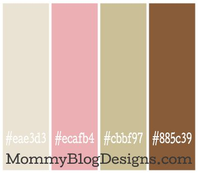 1000 images about color combos on pinterest color codes for What color is taupe brown