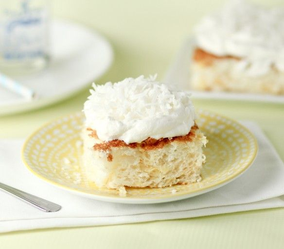 Angel Food Cake Mix Recipes Low Calorie