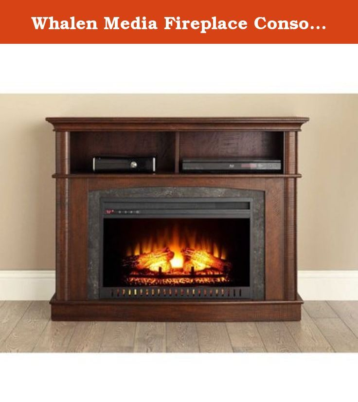 17 Best ideas about Fireplace Entertainment Centers on ...