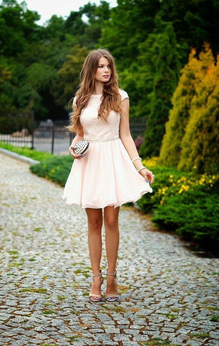 AreYouFashion.com - sukienki na wesele, modna odzież damska, moda damska, sukienki wieczorowe