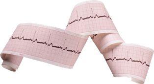 Новая гипотеза причины сердечных аритмий